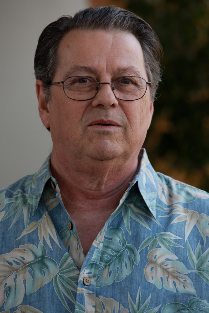TonyHawaii